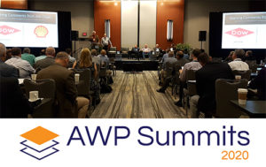 AWP Summits 2020 Graphic Link