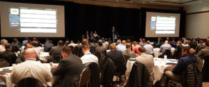 Advanced Work Packaging Summit Edmonton 2020