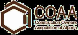 COAA Supports the AWP Summit 2020