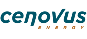 Cenovus Chairs the AWP Summit 2020