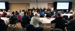 Strengthening the Alberta Advantage with AWP