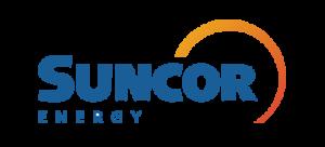 Suncor Chairs the AWP Summit 2020