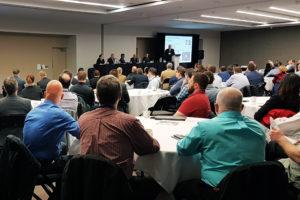 AWP Summit Program Highlights