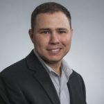 Neil Nuñez