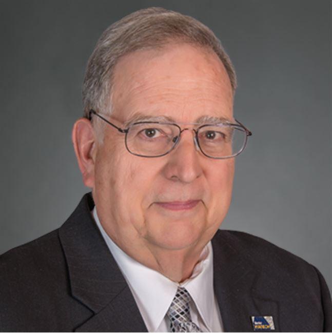Robert Wible
